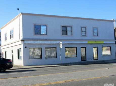 188 Medford Ave - Photo 1