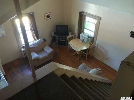 1804 Union Blvd - Photo 7