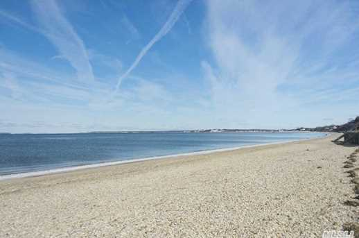 10 Dunes Rd - Photo 13