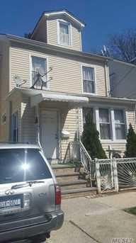 126 Terrace Ave - Photo 5