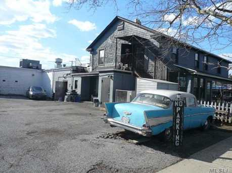 311 Hempstead Turnpike - Photo 5
