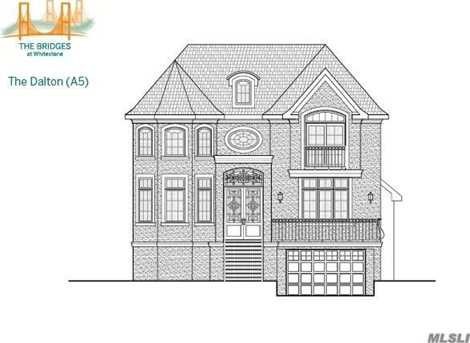 150-67 6th Ave - Photo 3
