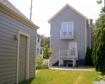 63 Haven Ave - Photo 17