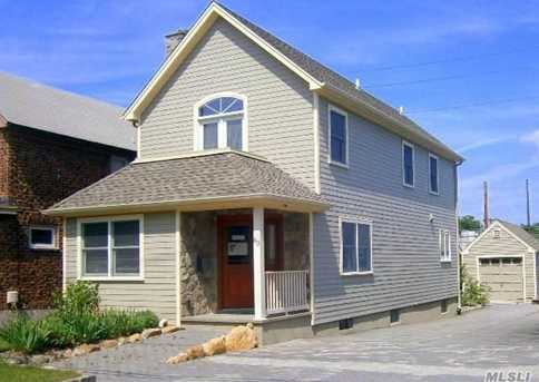 63 Haven Ave - Photo 1