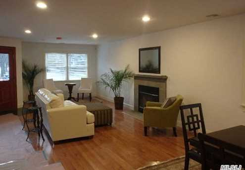 63 Haven Ave - Photo 5