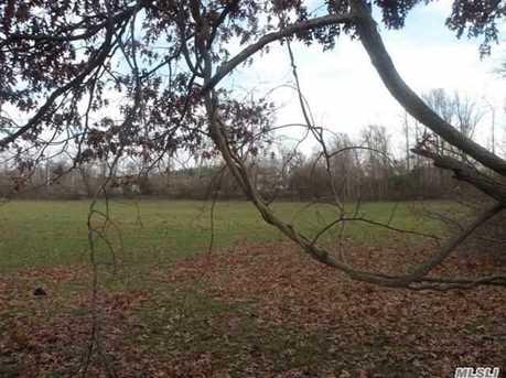 160 Mills Pond Rd - Photo 5