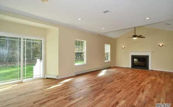1 Lincoln Ave - Photo 9