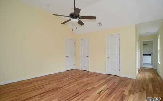 1 Lincoln Ave - Photo 11