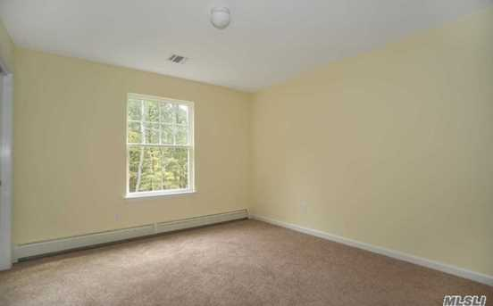 1 Lincoln Ave - Photo 17
