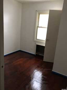 211 Root Ave - Photo 5
