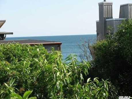 7 Beachplum Walk - Photo 11