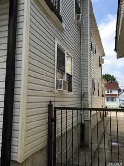 110-23 169th St - Photo 3