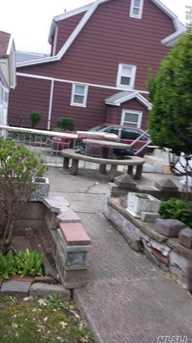216-02 Hollis Ave - Photo 19