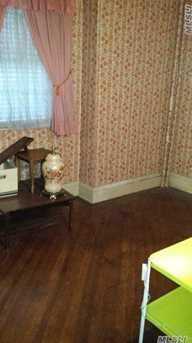 216-02 Hollis Ave - Photo 11