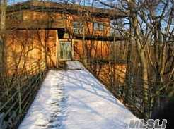60 Woods Rd - Photo 3