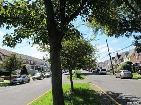 89-11 Hollis Ct Blvd - Photo 17