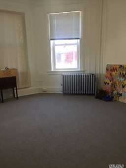 41-24/28 76th St - Photo 13