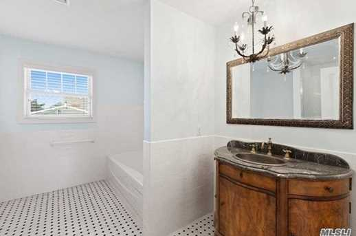147 Cold Spring Pt Rd - Photo 15