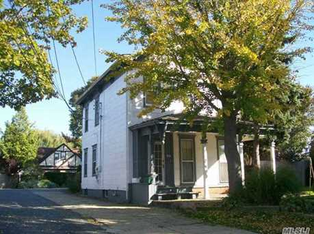 2515 S Grand Ave - Photo 9