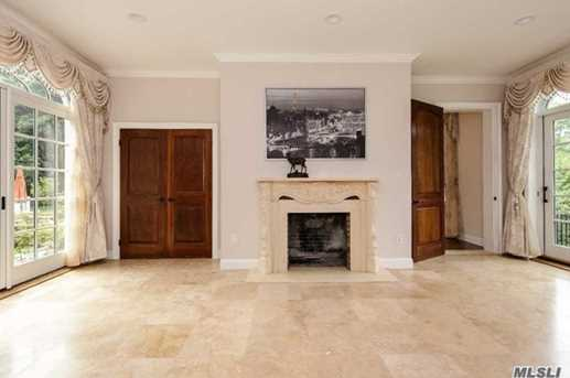 1 Waterford Way - Photo 9