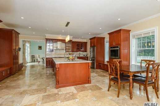 1 Waterford  Way - Photo 11