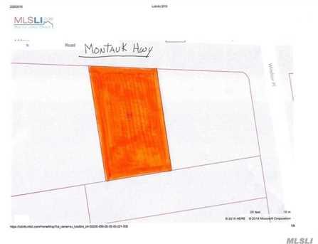 Montauk Hwy - Photo 1