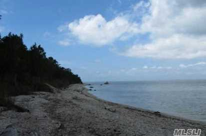 Stoney Beach Rd - Photo 7