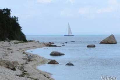 Stoney Beach Rd - Photo 5