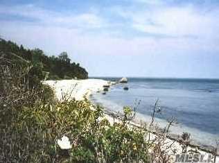 Stoney Beach Rd - Photo 3