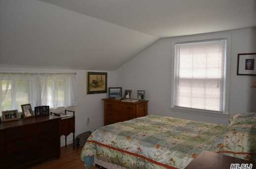 77 Moriches Island Rd - Photo 11