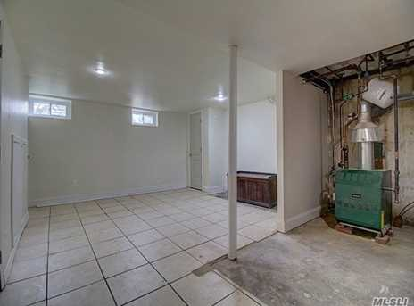 1 Scooter Ln - Photo 13