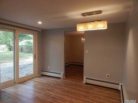 401 Boxwood Dr - Photo 5