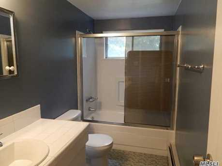401 Boxwood Dr - Photo 11