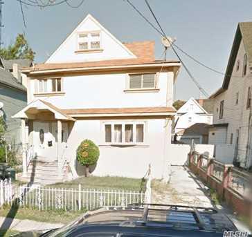 94-27 120 Street - Photo 13