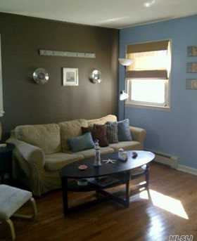 66 Edgewater Dr - Photo 3