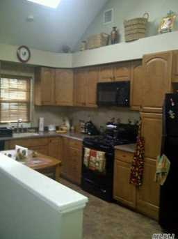 66 Edgewater Dr - Photo 7