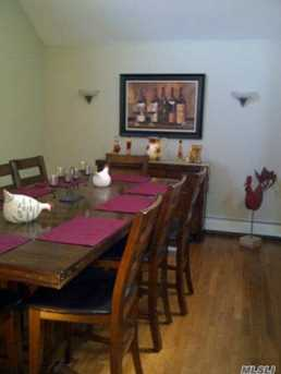 66 Edgewater Dr - Photo 9