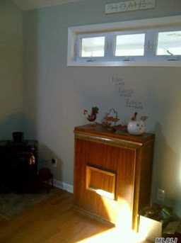 66 Edgewater Dr - Photo 11