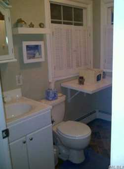 66 Edgewater Dr - Photo 5