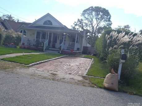 66 Edgewater Dr - Photo 1