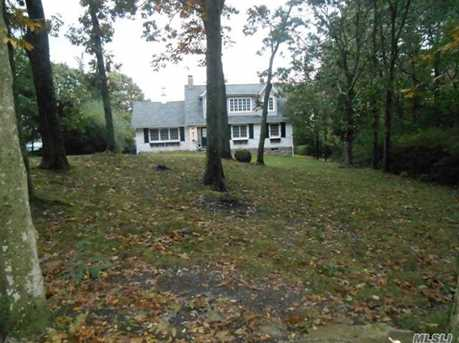 77 Briarcliff Rd - Photo 1