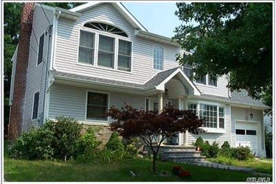 436 Pinebrook Ave - Photo 1