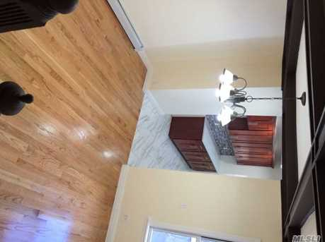 2224 Schenectady Ave - Photo 5