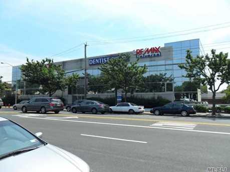 218-14 Northern Blvd - Photo 1