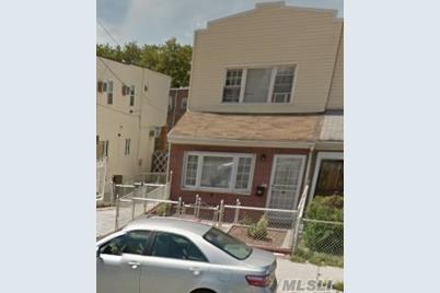542 E 85th Street - Photo 1