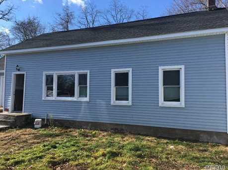 2527 South Country Rd - Photo 1