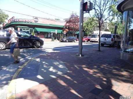 5 Grace Ave - Photo 7