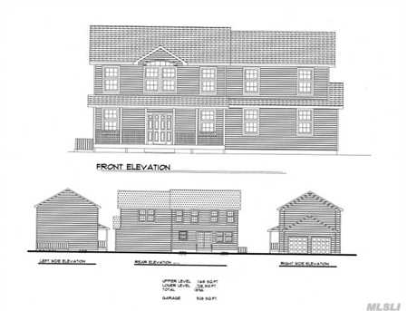 Lot 6 Gayle Ct - Photo 1