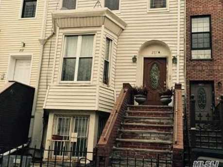 257A Tompkins Ave - Photo 1