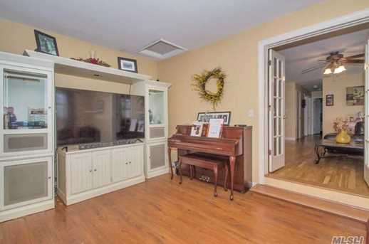 5 Forest Ave - Photo 9